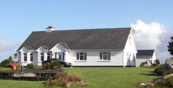 Uí Fátharta Home (Taken in July 2008)