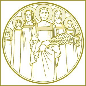 The Victorious Saints of God