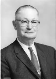 Charles Edgar Funston, Jr.