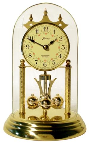 400 Day Anniversary Clock
