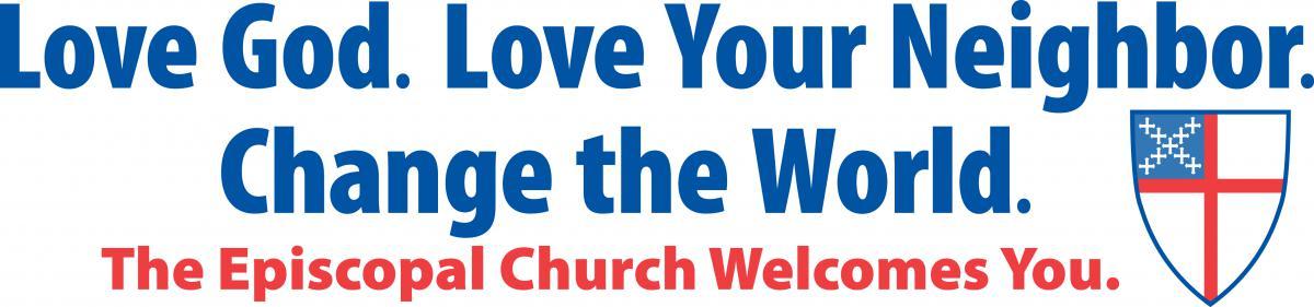 Love God Bumper Sticker