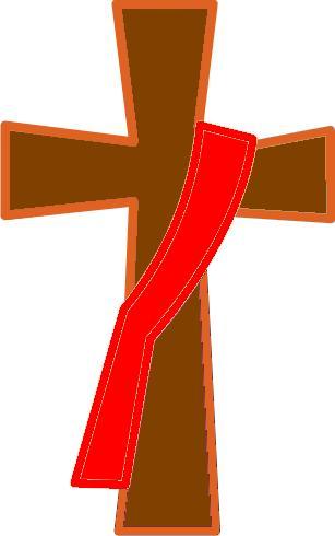 Deacon Logo